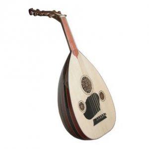 gambar alat musik tradisional indonesia