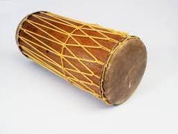 nama nama alat musik tradisional
