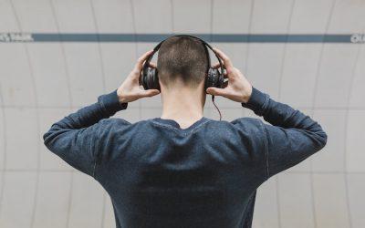 Latihan Bunyi dan Sifatnya