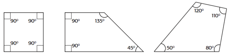 segi empat
