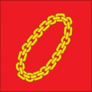 lambang sila kedua pancasila