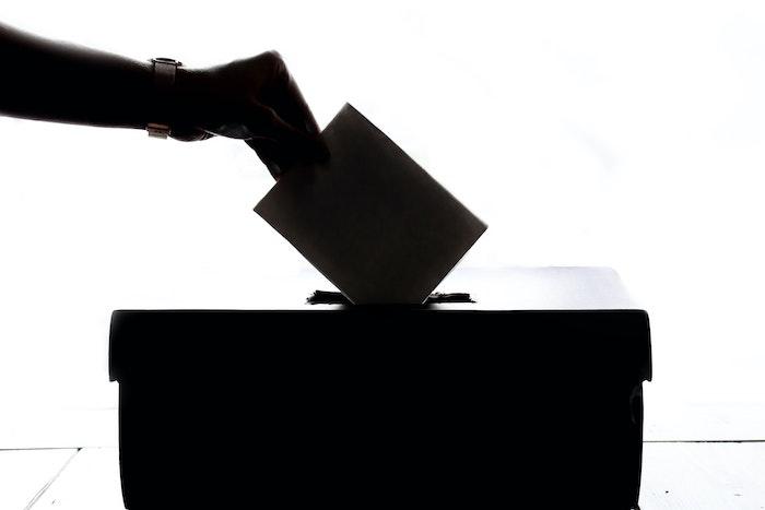 Tujuan, Jenis, dan Asas Penyelenggara Pemilu
