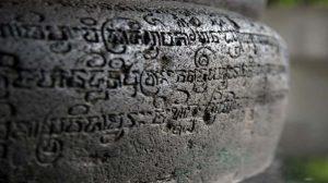 peninggalan sejarah hindu dan buddha