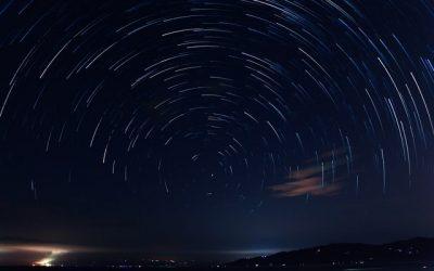 Mengenal Benda-Benda Langit: Asteroid, Komet, Meteoroid, dan Satelit